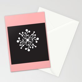 Ions Stationery Cards