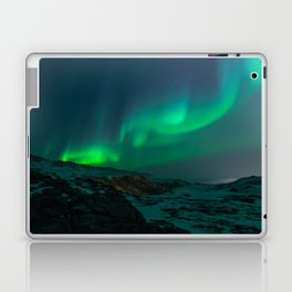 Aurora Laptop & iPad Skin