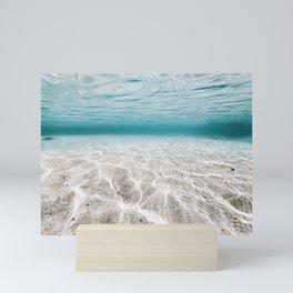 Selah Mini Art Print