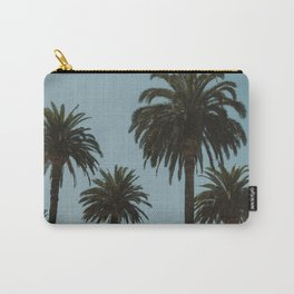 90210 Carry-All Pouch
