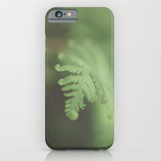 Minimal iPhone & iPod Case
