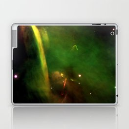 Protostar HH-34 in Orion Laptop & iPad Skin