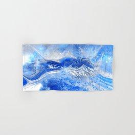 Forever Waves Hand & Bath Towel