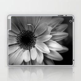 Infrared Daisy Laptop & iPad Skin