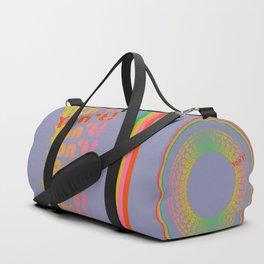 Yon't! Duffle Bag