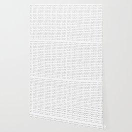 Minimal Pattern :: Plus Wallpaper