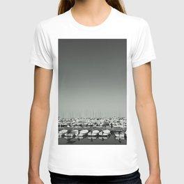 Retro Summer II. T-shirt