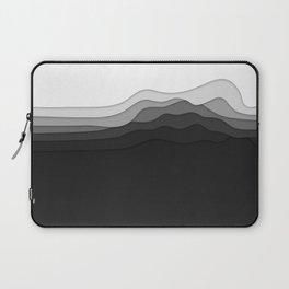VQ Laptop Sleeve