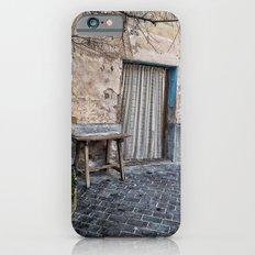 014 iPhone 6s Slim Case