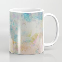Camouflage XXXXI Coffee Mug