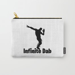 Infinite Dab Carry-All Pouch