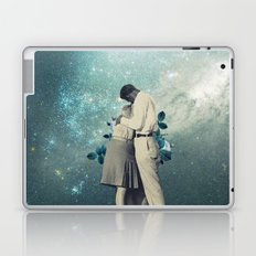 24916 Laptop & iPad Skin