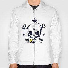 XXX Skull C Hoody