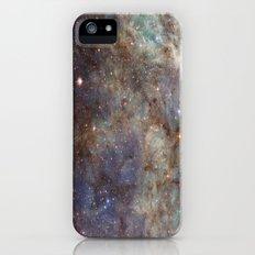 Tarantula Nebula Slim Case iPhone (5, 5s)