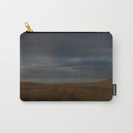 Evening on the Palouse Carry-All Pouch