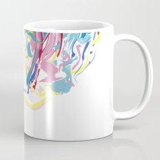 AFTERMOON Mug