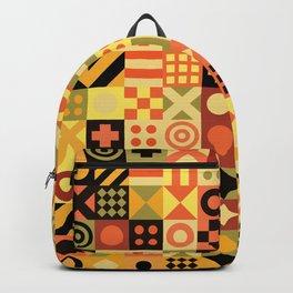 modular01 Backpack