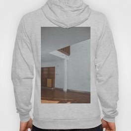 Casa Curutchet vol. 01 Hoody