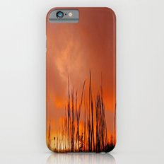 The Storm Is Over Slim Case iPhone 6s