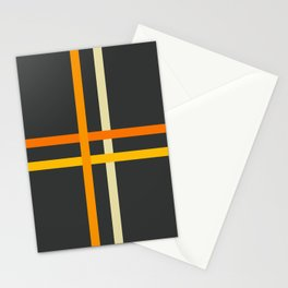 Churel Stationery Cards