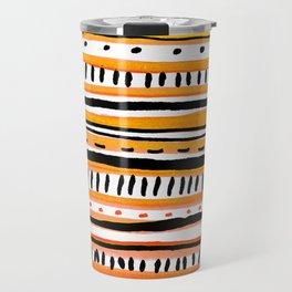 Sketchbook Bink 10 warm Travel Mug