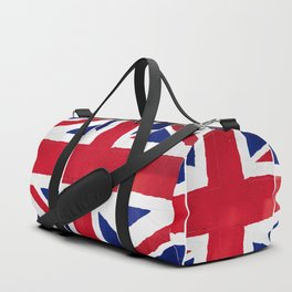 Brexit UK Duffle Bag