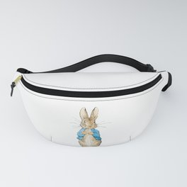 Peter Rabbit Fanny Pack