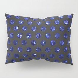 Polkadots Jewels G194 Pillow Sham