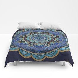 Aryb Comforters
