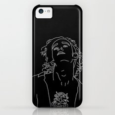 MATTY HEALY // RESIZED Slim Case iPhone 5c