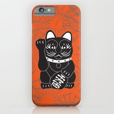 lucky cat Slim Case iPhone 6s