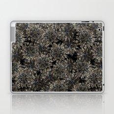 Jewelry Grid #1 Laptop & iPad Skin