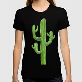 Cactus One T-shirt