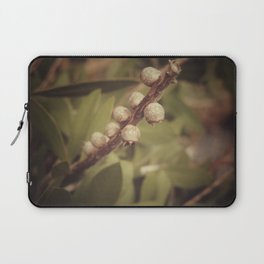 New Life Laptop Sleeve