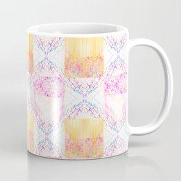 BeBaBaDoFoGa (Bark Splash) Coffee Mug