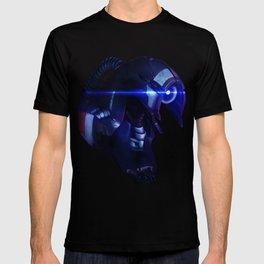Mass Effect: Legion T-shirt