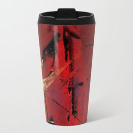 Passion Travel Mug