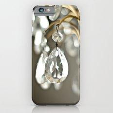 Chandelier  iPhone 6s Slim Case