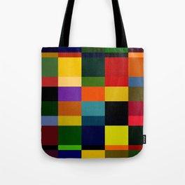 b51 - dark tone Tote Bag