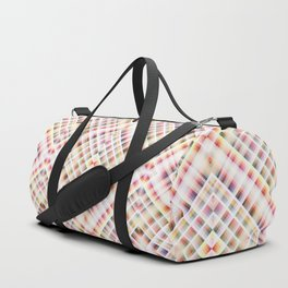 Sleipnir Duffle Bag
