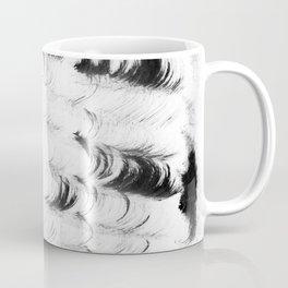 Wabi Sabi Coffee Mug