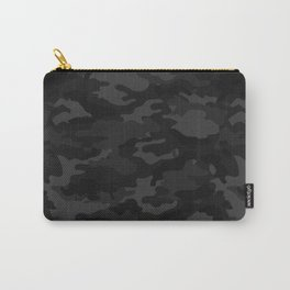 CAMO Phantom Carry-All Pouch
