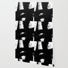 Brush Dance 201-8A by Kathy Morton Stanion Wallpaper