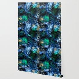Terrestre2 Wallpaper
