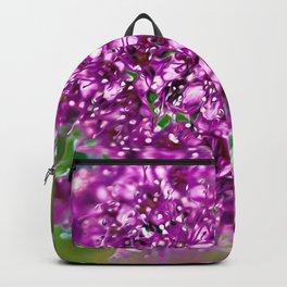 Major Key Backpack