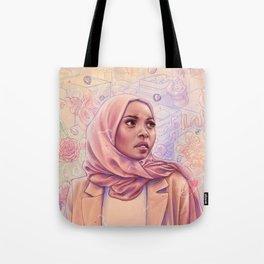 (untitled) Tote Bag