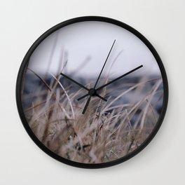 Ireland 53 Wall Clock