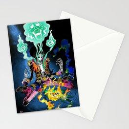 Brook Stationery Cards