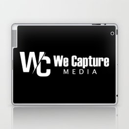 WCM Laptop & iPad Skin