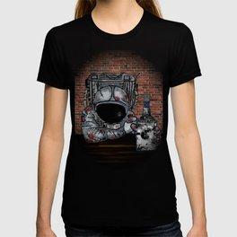 The Veteran T-shirt